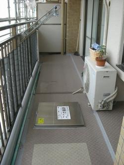 af-mini-nomutaka.jpg