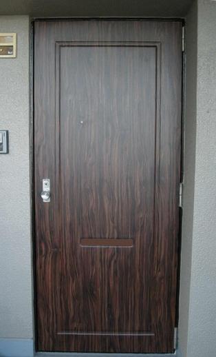 masuda-door-after-1.jpg