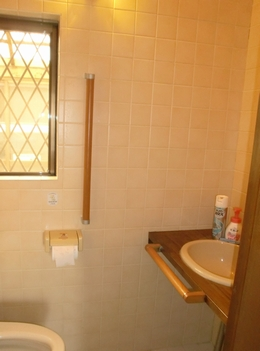 toilet-kojin.jpg